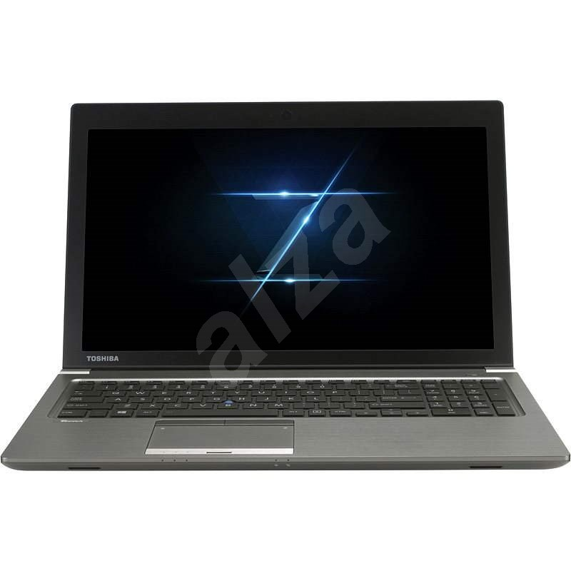 Toshiba Tecra Z50-A-15W kovový (SK verze) - Notebook