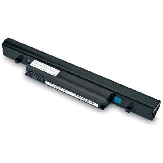 Toshiba Li-Ion 6 článků 5700mAh - Primární baterie