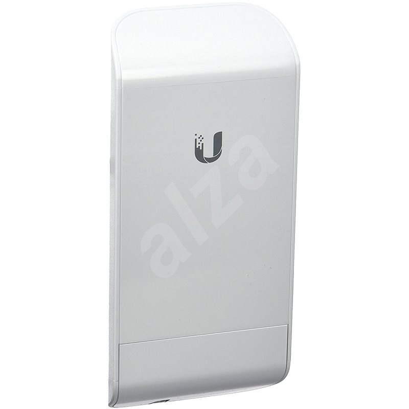 Ubiquiti NanoStation Loco M2 - Venkovní WiFi Access Point