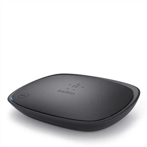 Belkin N150 Wireless  - WiFi router