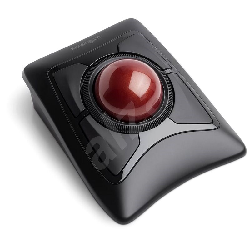 Kensington Expert Mouse Trackball wireless - Trackball