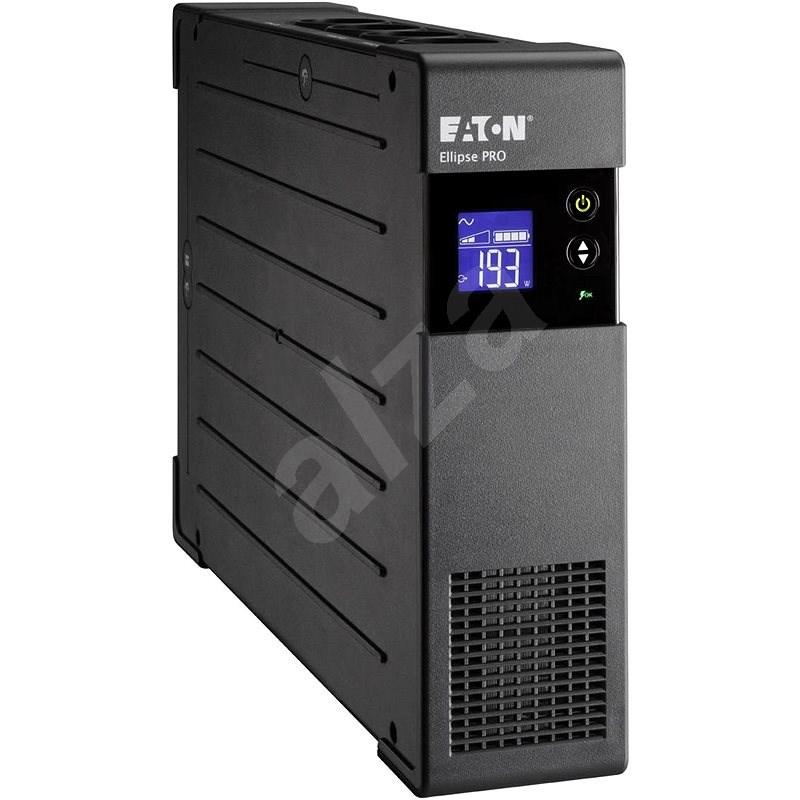 EATON Ellipse PRO 1600 FR USB - Záložní zdroj