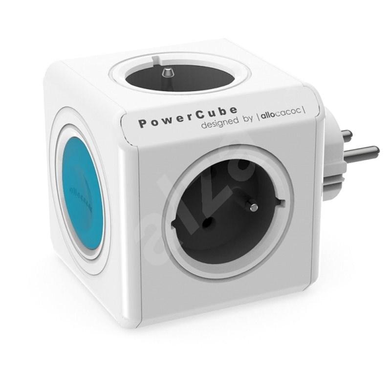PowerCube Original SmartHome - Zásuvka