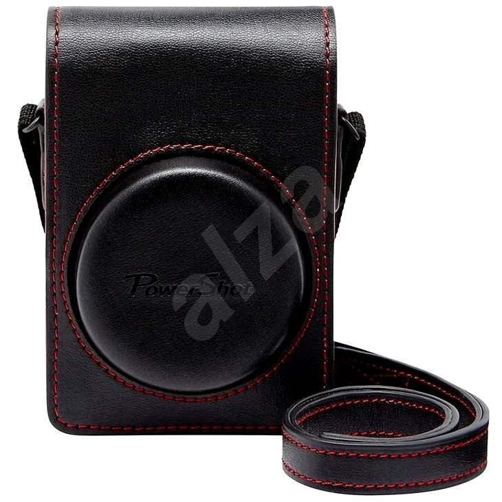 Canon DCC-1880 - Pouzdro na fotoaparát