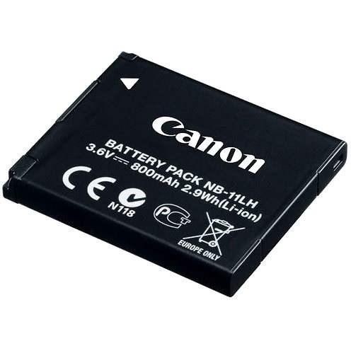 Canon NB-11LH - Baterie pro fotoaparát