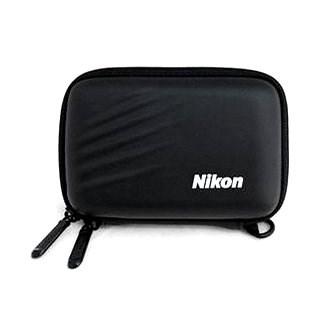 Nikon CS-L08 black - Pouzdro