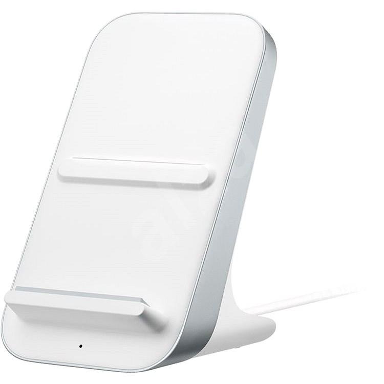 OnePlus Warp Charge 30 Wireless Charger (EU) - Bezdrátová nabíječka