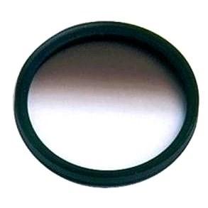 TIFFEN 77mm ND0.6 - Přechodový filtr
