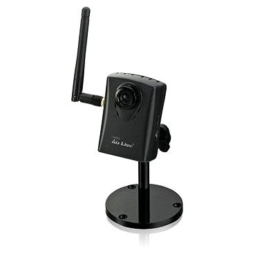 AirLive AirCam WN-200HD - IP kamera