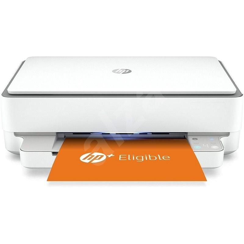 HP ENVY 6020e AiO Printer - Inkoustová tiskárna