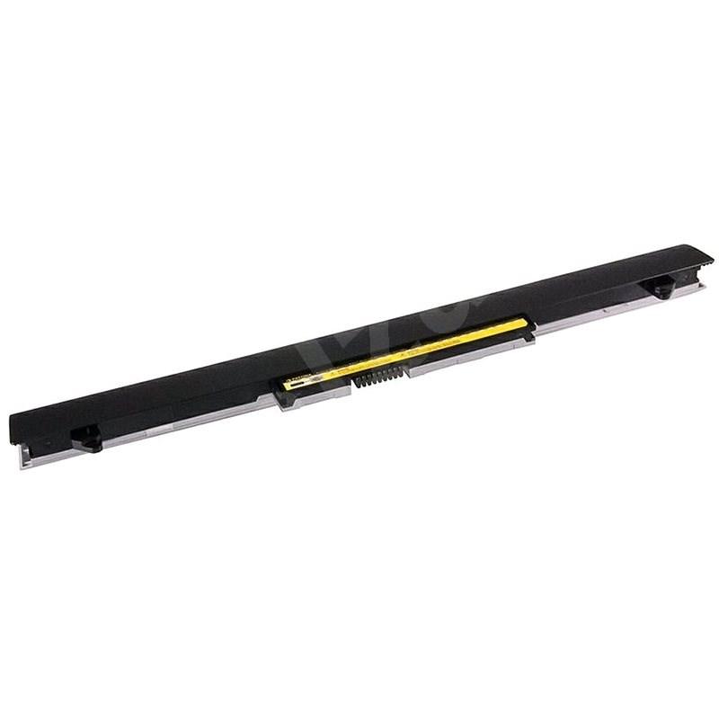 PATONA pro HP ProBook 430 G3 2200mAh Li-lon 14.8V RO04 - Baterie pro notebook