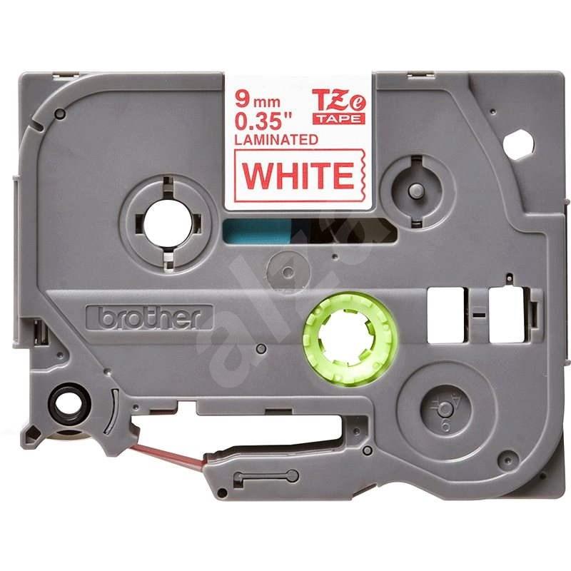 Brother TZe-222 - TZ páska