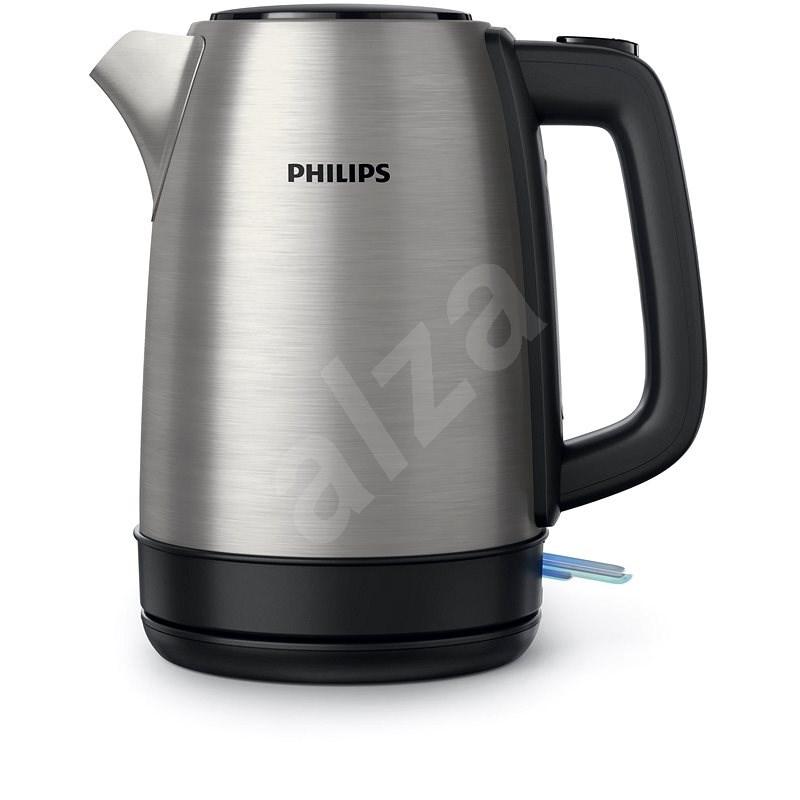 Philips HD9350/91 Daily Collection - Rychlovarná konvice