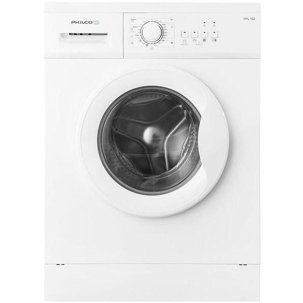 PHILCO PPL 162  - Pračka