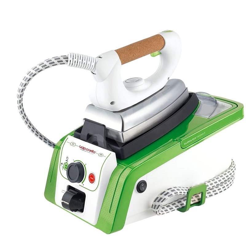 Polti Vaporella FOREVER 14.55Silence Eco Friendly - Parní generátor