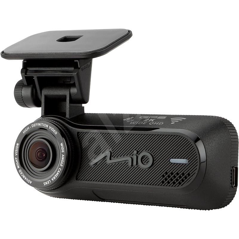 MIO MiVue J85 WIFI 2.5K QHD - Kamera do auta