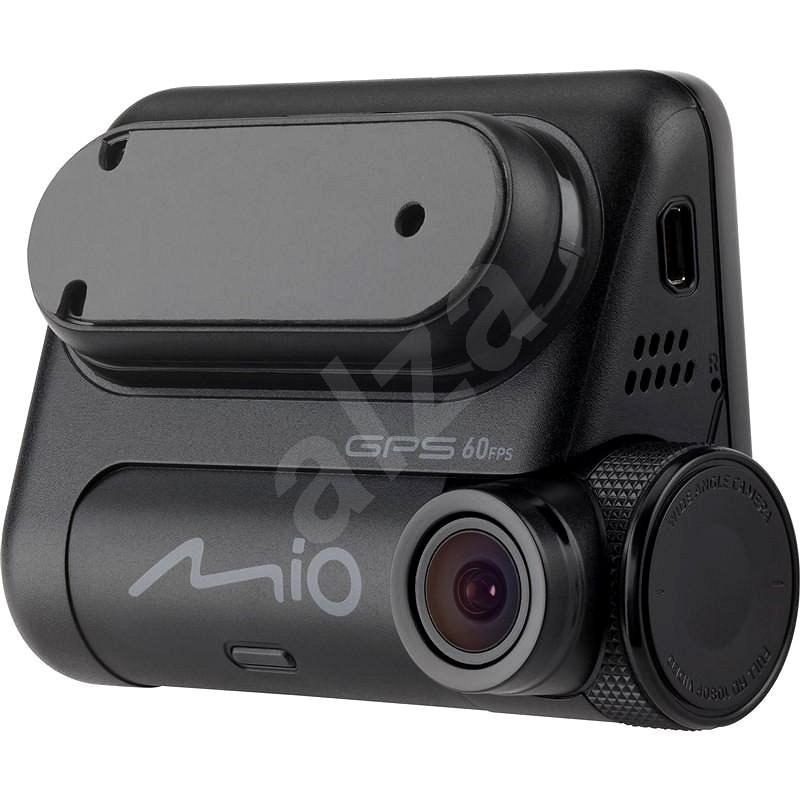 Mio MiVue 846 Wifi GPS - Kamera do auta