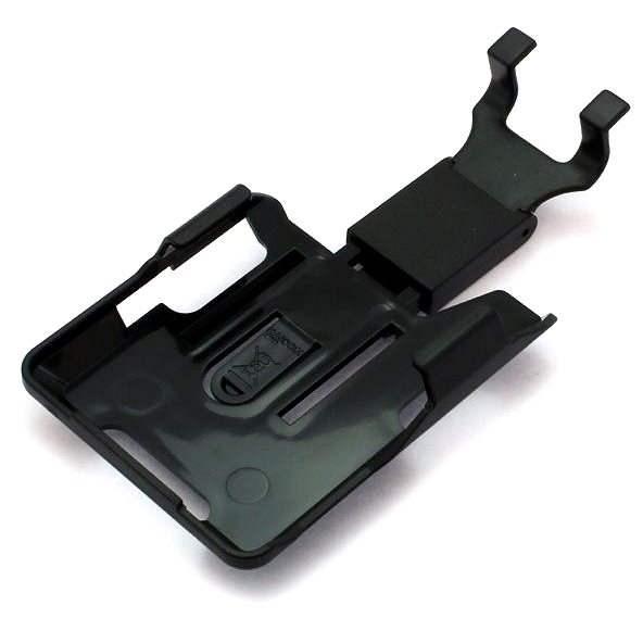 FIXER Samsung Galaxy Ace 4 (G357FZ) - Držák na mobilní telefon