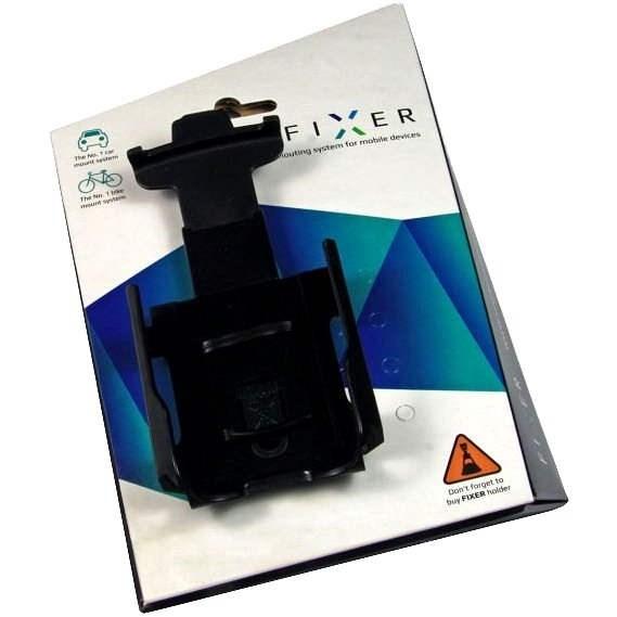 FIXER HTC Desire X - Držák