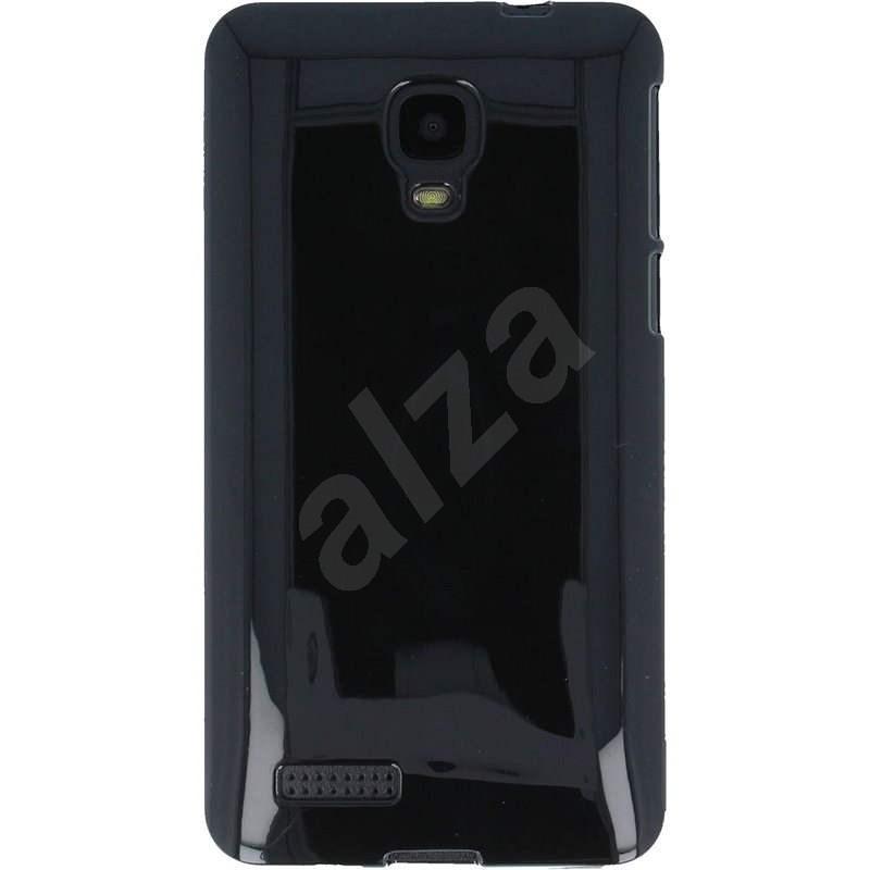 MyPhone MINI Černé - Pouzdro na mobil