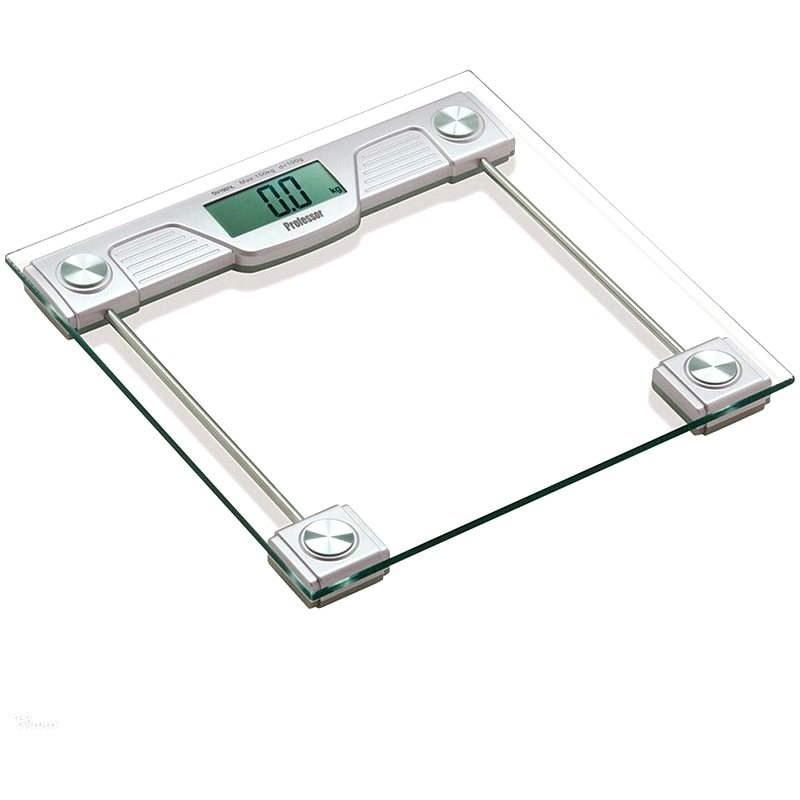 Professor DV1507X - Osobní váha