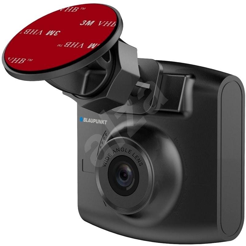 BLAUPUNKT DVR BP 2.1 FHD - Kamera do auta