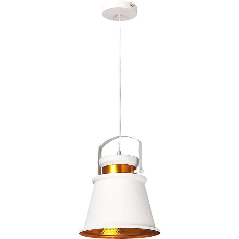 RABALUX Dusan 2571 - Lampa