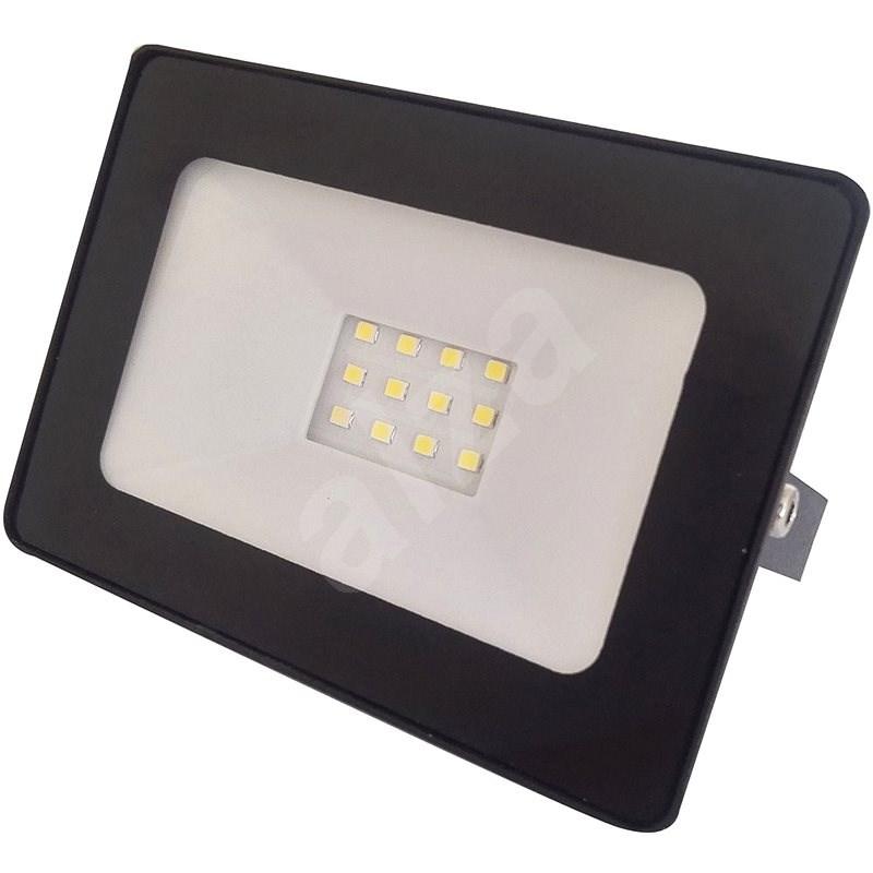 RETLUX RSL 243 - LED reflektor
