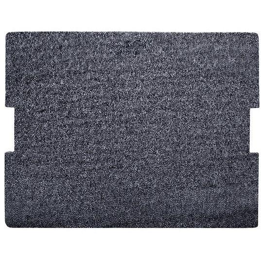 Rohnson DF-006 - Uhlíkový filtr