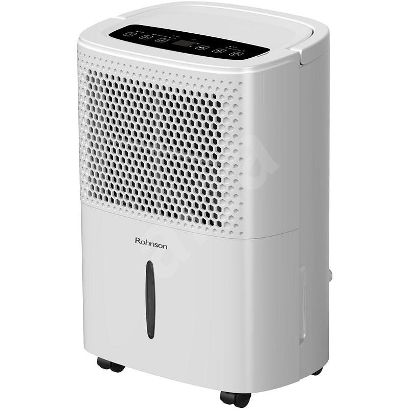 Rohnson R-9610 - Odvlhčovač vzduchu