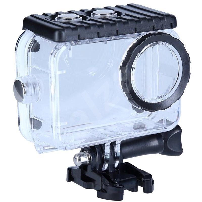 Rollei pro kamery 6S/ 8S/ 9S - Pouzdro na kameru