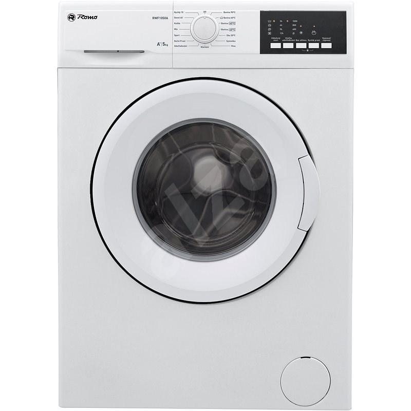 ROMO RWF1050A - Pračka