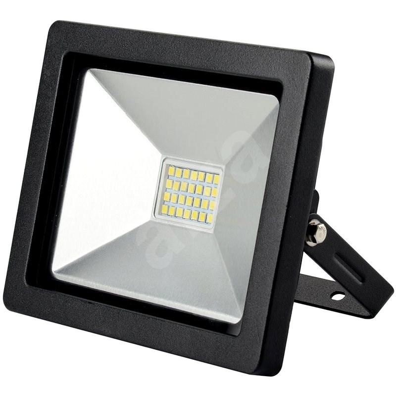 RETLUX RSL 231 Reflektor 50W FAMILY DL - LED reflektor