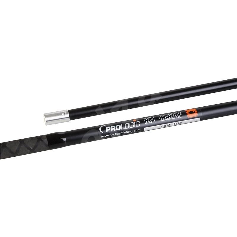 Prologic Net & Spoon Handle 180cm 2díly - Podběráková tyč