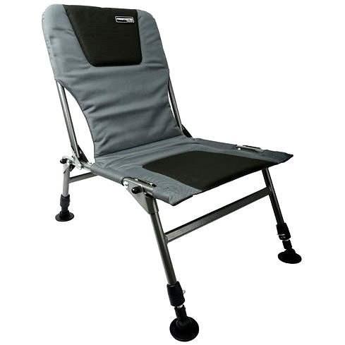 Prologic Firestarter Chair - Rybářské křeslo
