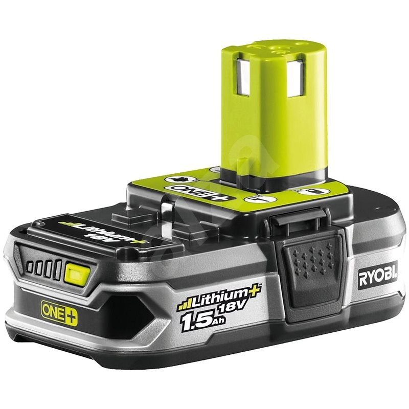 Ryobi RB18L15 - Replacement Battery