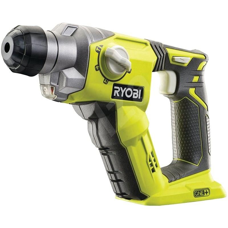 Ryobi R18SDS-0 - Hammer Drill