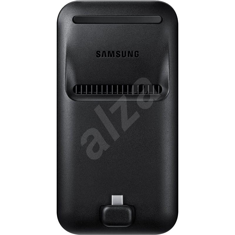 Samsung DeX Pad 2018 - Dokovací stanice