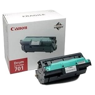 Canon DRUM EP-701 - Tiskový válec