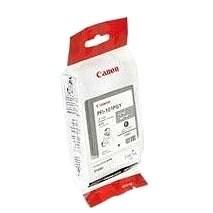Canon PFI-101MBK matná černá - Cartridge