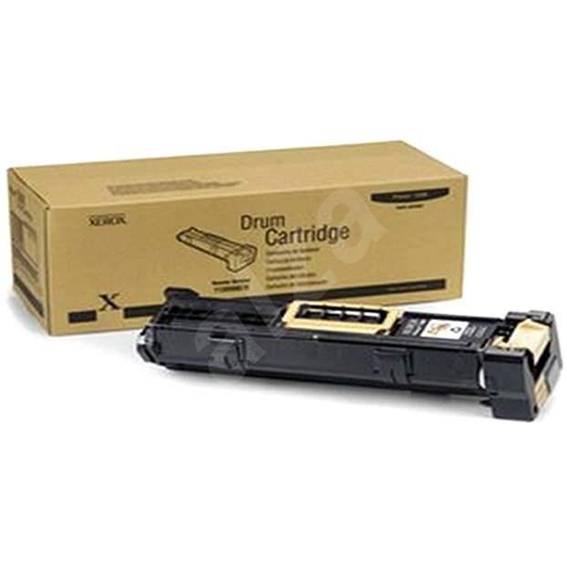 Xerox 013R00591 - Tiskový válec