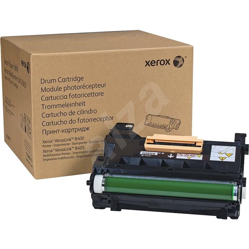 Xerox Drum Cartridge - Tiskový válec