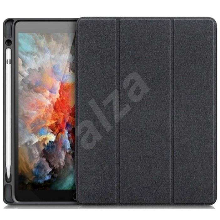 LEA Pen holder cover - Pouzdro na tablet