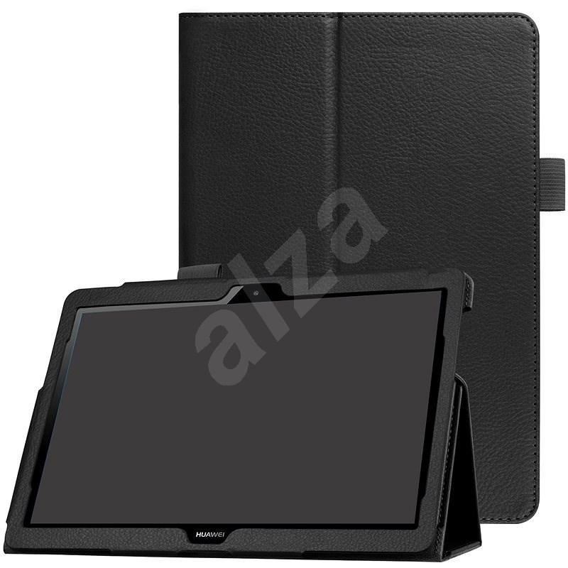 Lea  HW MDPD T3 10 - Pouzdro na tablet