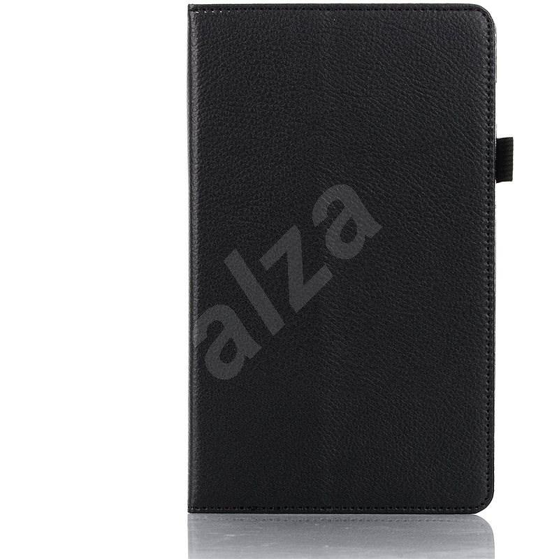 LEA Galaxy tab A 8 T290 - Pouzdro na tablet