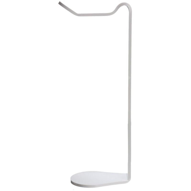 Dobe Headstand transparent - Stojánek