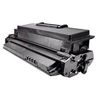 Samsung ML-2550DA černý - Toner