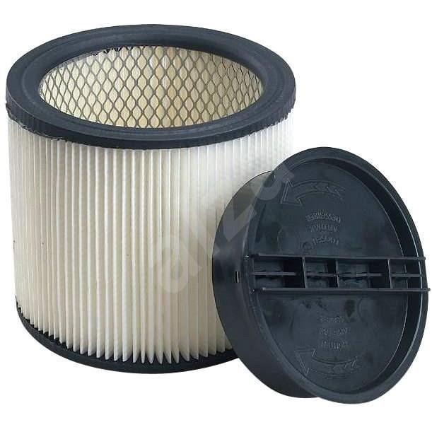 Shop-Vac kazetový filtr velký - Filtr do vysavače