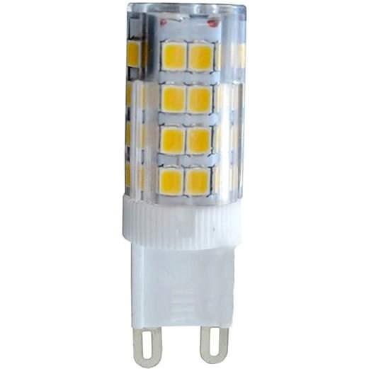Solight 3.5W LED G9 3000K  - LED žárovka