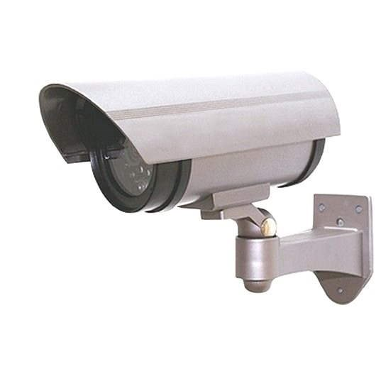 Solight 1D40 maketa - IP kamera